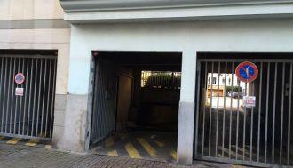 Location appartement f1 à Lille - Ref.L3258 - Image 1