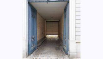 Location appartement f1 à Lille - Ref.L3642 - Image 1
