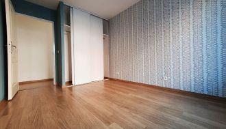 Vente appartement f1 à Lille - Ref.V6853 - Image 1