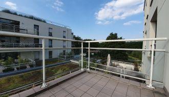 Vente appartement f1 à Lille - Ref.V6854 - Image 1
