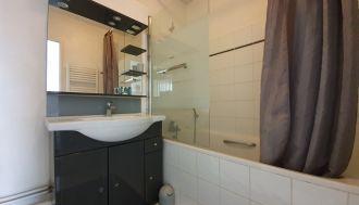 Vente appartement f1 à Lambersart - Ref.V6855 - Image 1