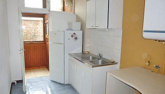 Location appartement f1 à La Madeleine - Ref.L2798 - Image 1