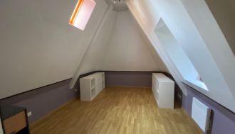 Location appartement f1 à Lille - Ref.L3807 - Image 1