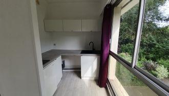 Vente appartement f1 à Lambersart - Ref.V6858 - Image 1