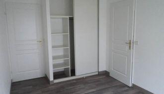 Location appartement f1 à Lille - Ref.L977 - Image 1
