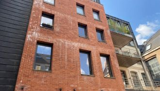 Vente appartement f1 à Lille - Ref.V6859 - Image 1