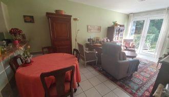 Vente appartement f1 à Lambersart - Ref.V6860 - Image 1