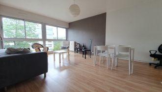 Vente appartement f1 à Lambersart - Ref.V6861 - Image 1