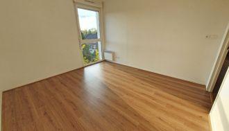 Location appartement f1 à Wasquehal - Ref.L3574 - Image 1