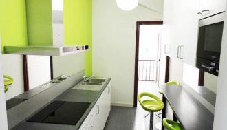 Location appartement f1 à Villeneuve-d'Ascq - Ref.L2483 - Image 1