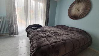 Vente appartement f1 à Lambersart - Ref.V6863 - Image 1