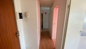 Vente appartement f1 à Lille - Ref.V6864 - Image 1