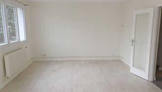 Location appartement f1 à Lille - Ref.L1396 - Image 1