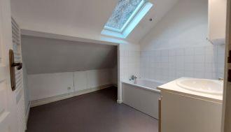 Location appartement f1 à Lille - Ref.L858 - Image 1