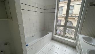 Location appartement f1 à Lille - Ref.L1463 - Image 1