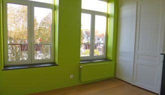 Location appartement f1 à Lille - Ref.L3079 - Image 1
