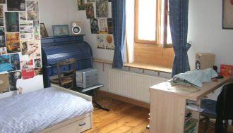 Vente appartement f1 à Lambersart - Ref.V1708 - Image 1