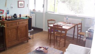 Vente appartement f1 à Marcq-en-Barœul - Ref.V1711 - Image 1
