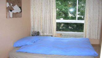 Vente appartement f1 à Lambersart - Ref.V1713 - Image 1