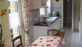 Vente appartement f1 à Marcq-en-Barœul - Ref.V1716 - Image 1