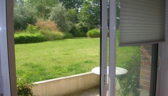 Vente appartement f1 à Marcq-en-Barœul - Ref.V1720 - Image 1