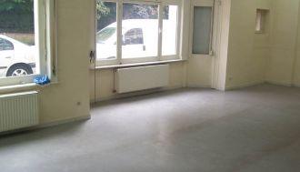 Vente appartement f1 à La Madeleine - Ref.V1733 - Image 1