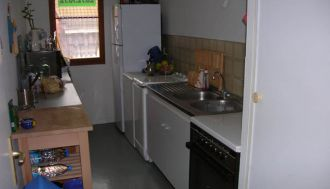 Vente appartement f1 à La Madeleine - Ref.V1749 - Image 1