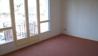 Vente appartement f1 à Lille - Ref.V1753 - Image 1