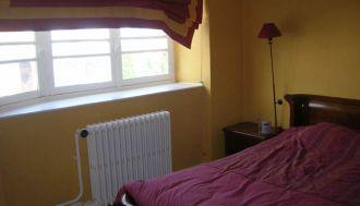 Vente appartement f1 à Marcq-en-Barœul - Ref.V1757 - Image 1