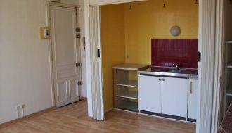 Vente appartement f1 à Lille - Ref.V1762 - Image 1