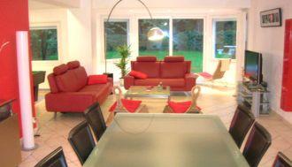 Vente appartement f1 à Lambersart - Ref.V1806 - Image 1