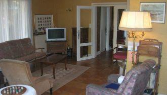 Vente appartement f1 à Marcq-en-Barœul - Ref.V1828 - Image 1