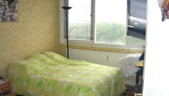 Vente appartement f1 à Lambersart - Ref.V1835 - Image 1