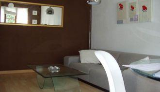 Vente appartement f1 à Lille - Ref.V1836 - Image 1