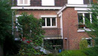 Vente appartement f1 à Marcq-en-Barœul - Ref.V1838 - Image 1