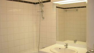 Vente appartement f1 à Lille - Ref.V1842 - Image 1