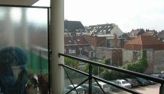 Vente appartement f1 à Lambersart - Ref.V1849 - Image 1