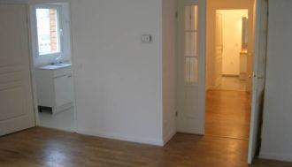 Vente appartement f1 à Marcq-en-Barœul - Ref.V1854 - Image 1
