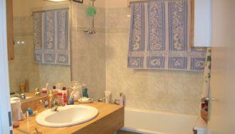 Vente appartement f1 à Lambersart - Ref.V1855 - Image 1