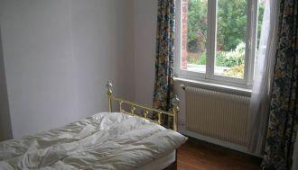 Vente appartement f1 à Marcq-en-Barœul - Ref.V1858 - Image 1