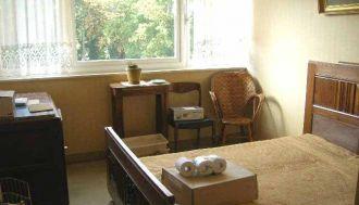 Vente appartement f1 à Lambersart - Ref.V1861 - Image 1