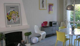 Vente appartement f1 à Marcq-en-Barœul - Ref.V1893 - Image 1