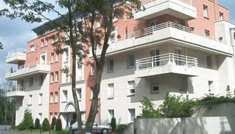Vente appartement f1 à Lambersart - Ref.V1942 - Image 1
