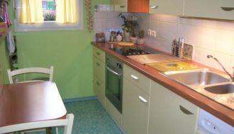 Vente appartement f1 à Roubaix - Ref.V1946 - Image 1