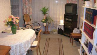 Vente appartement f1 à Marcq-en-Barœul - Ref.V1958 - Image 1