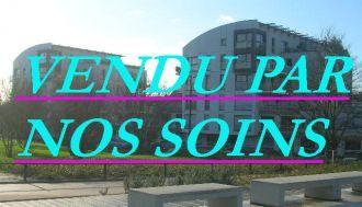 Vente appartement f1 à Lille - Ref.V1959 - Image 1