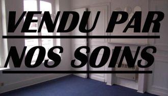 Vente appartement f1 à Lille - Ref.V1980 - Image 1