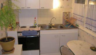 Vente appartement f1 à Marcq-en-Barœul - Ref.V1989 - Image 1