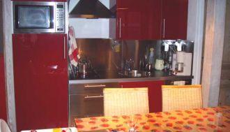 Vente appartement f1 à Lille - Ref.V1997 - Image 1