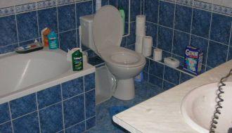 Vente appartement f1 à Lambersart - Ref.V2002 - Image 1